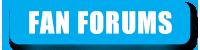fan-forums