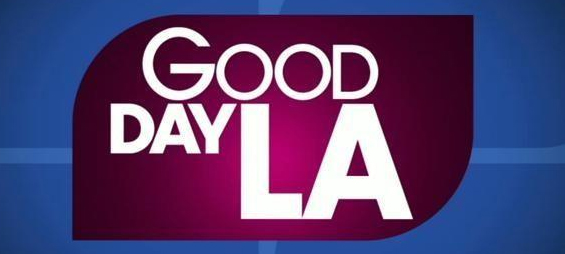 news_good_day_la
