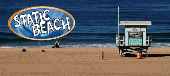 static_beach