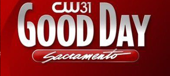 good_day_sacramento_news