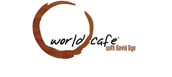 npr_world_cafe