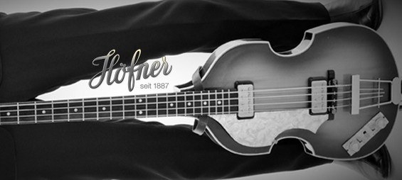hofner_endorsement