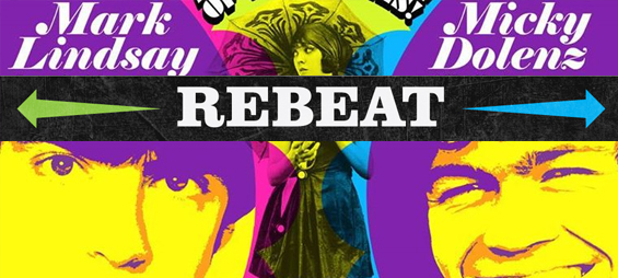 rebeat-article